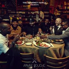 The Gourmet Family - Amuse Bouche