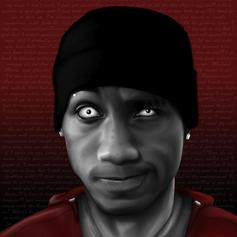 Hopsin - How You Like Me Now Feat. SwizZz