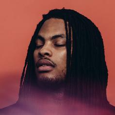 Waka Flocka - Round Of Applause (CDQ) Feat. Drake
