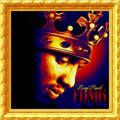 Neef Buck - Forever Do Me 6: Trash Bag King