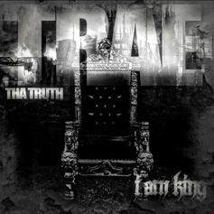 Trae Tha Truth - I Am King
