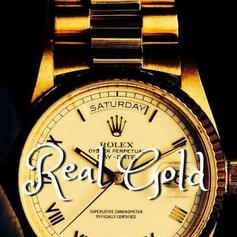 Jae Rhymez - Real Gold  (Prod. By Deko)