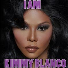 Lil Kim - I Am Kimmy Blanco
