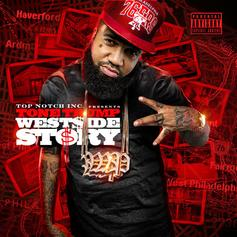 Tone Trump - West Side Story (Prod. By Rob Diioia)