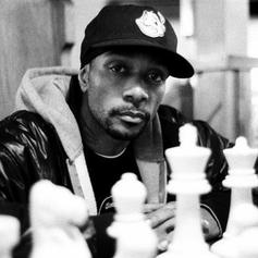Krayzie Bone - Clash Of The Titans (Rap God Remix)