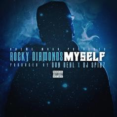 Rocky Diamonds - Myself