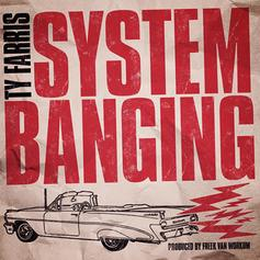 Ty Farris - System Banging