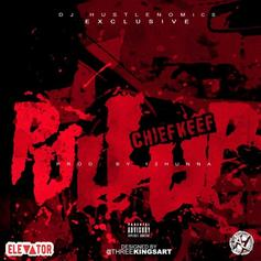 Chief Keef - Pull Up