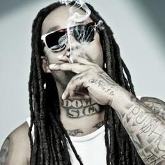 Ty Dolla $ign - Take it 2 the Back  Feat. The Rej3cts (Prod. By Ty Dolla $ign)