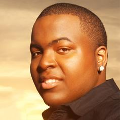 Sean Kingston - Born To Be Wild  [CDQ] Feat. Nicki Minaj (Prod. By JR Rotem)
