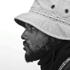 ScHoolboy Q - Niggahs.Already.Know.Davers.Flow  (Prod. By Nez & Rio)