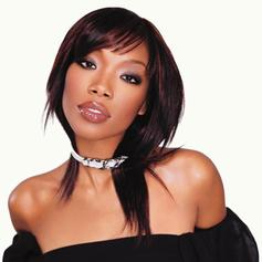 Brandy - Between Me And You