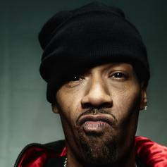 Redman - Zip Lock Feat. Runt Dawg