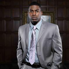 David Banner - Let Me In Feat. Tank