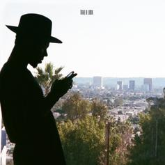 Theophilus London - Take A Look