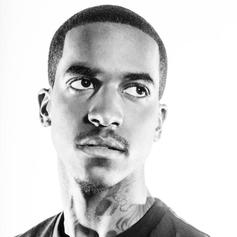 Lil Reese - Respect  Feat. Frado (Prod. By Young Chop & TM88)