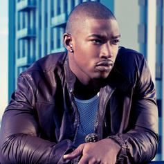 Kevin McCall - Vibe Out