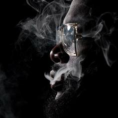 Rick Ross - Made Men  Feat. Drake (Prod. By 2 Tall Beats)