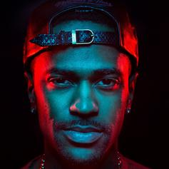 Big Sean - High Feat. Wiz Khalifa & Chiddy Bang