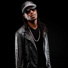 Future - Turn It Up Feat. Sean Garrett