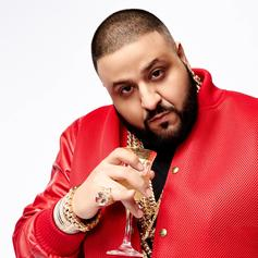 DJ Khaled - Bring The Money Out Feat. Nelly & Boosie Badazz