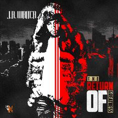JR Writer - Life In The City  Feat. Styles P & Vado