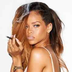 Rihanna - Talk That Talk [Full] Feat. Jay Z