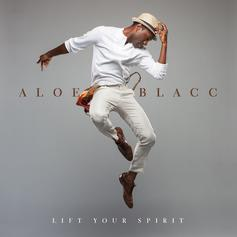 Aloe Blacc - The Man (Remix) Feat. Kid Ink
