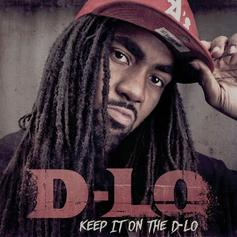 D-Lo - Dope Dick  Feat. E-40