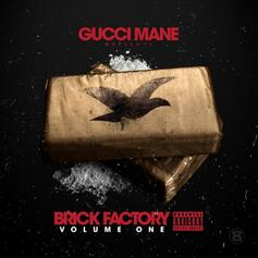 Gucci Mane - Aight  Feat. Quavo (Prod. By Toyko Vanity)