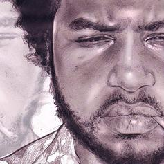 James Fauntleroy - Children Of the Love