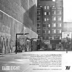 XV - Elite Eight