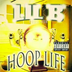 Lil B - Real Based