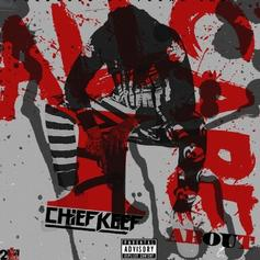 Young Chop - All I Care About Feat. Chief Keef