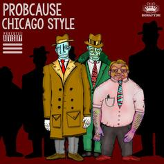 ProbCause - Chicago Style