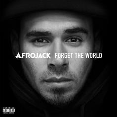 Afrojack - Dynamite Feat. Snoop Dogg