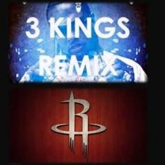 Slim Thug - Three Kings (Remix) Feat. Bun B