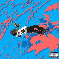 Iamsu! - What You 'Bout Feat. Wiz Khalifa & Berner