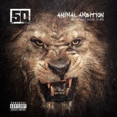 50 Cent - Winner's Circle Feat. Guordan Banks