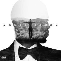 Trey Songz - Foreign