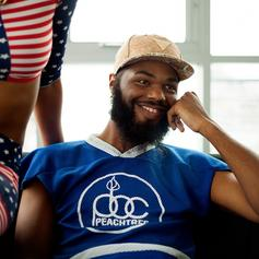 Rome Fortune - One Time For