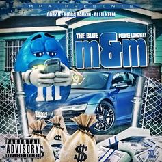Peewee Longway - Juice  Feat. Young Thug (Prod. By Cash Money AP)