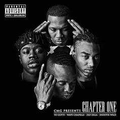 CMG Presents: Chapter One