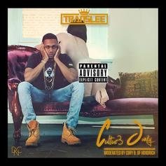 Translee - The City