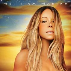 Mariah Carey - It's A Wrap Feat. Mary J. Blige