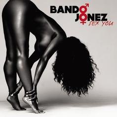 Bando Jonez - Sex You (Remix) Feat. Twista, B.o.B & T-Pain