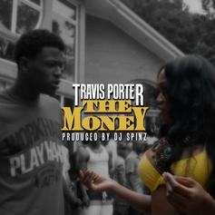 Travis Porter - The Money