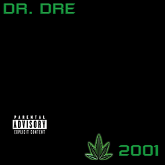 Dr. Dre - Fuck You Feat. Snoop Dogg & Devin The Dude