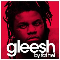 FAT TREL - Shoot (Remix)  Feat. Rick Ross (Prod. By Young Chop)