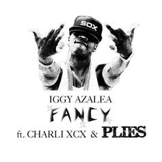 Plies - Fancy (Remix)